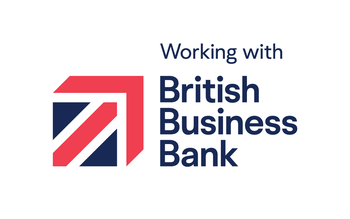 British Business Bank Enterprise Capital Funds